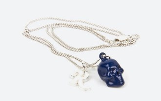 raf-simons-atelier-11-skull-and-r-silver-necklace-1