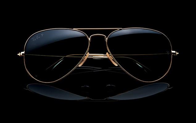 ray-ban-solid-18k-gold-aviator-01