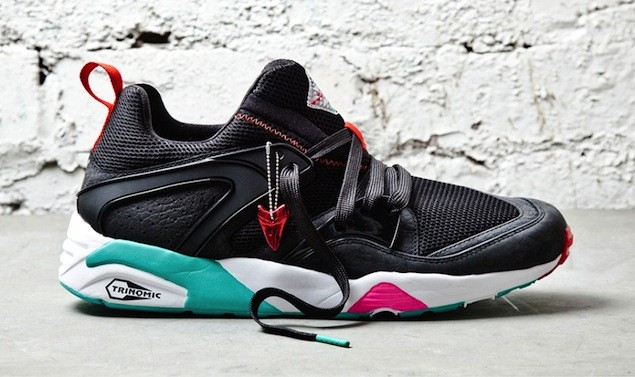 sneaker-freaker-puma-blaze-of-glory-shark-attack03