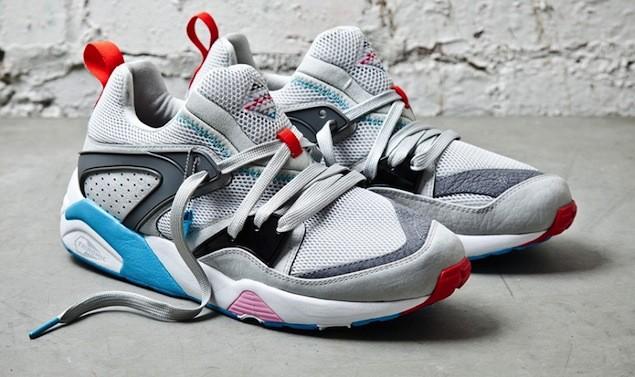 sneaker-freaker-puma-blaze-of-glory-shark-attack07