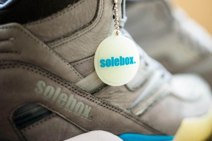 solebox-reebok-pump-glow-in-the-dark-pack-3