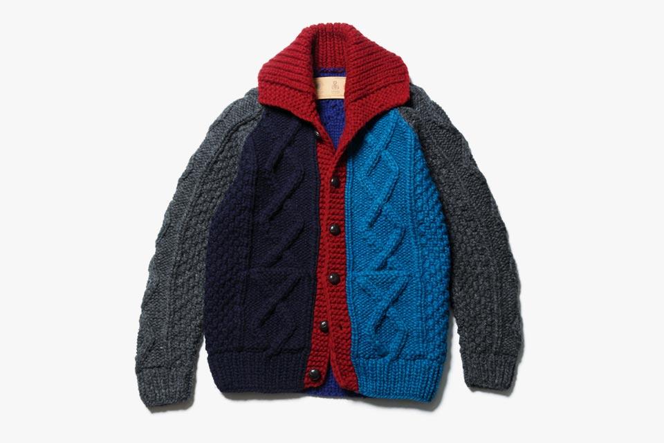 sophnet-x-canadian-sweater-company-01