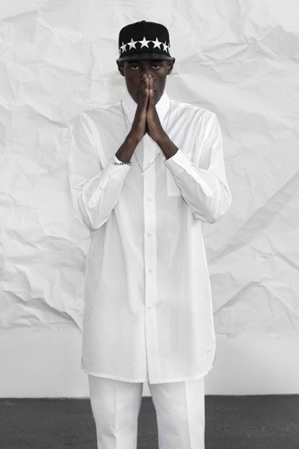 stampd-2014-springsummer-lookbook-0001