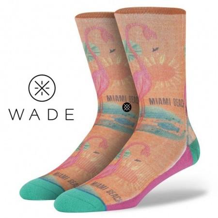 stance-dwyane-wade-m320d13flach_pnk-flamingo-sock4
