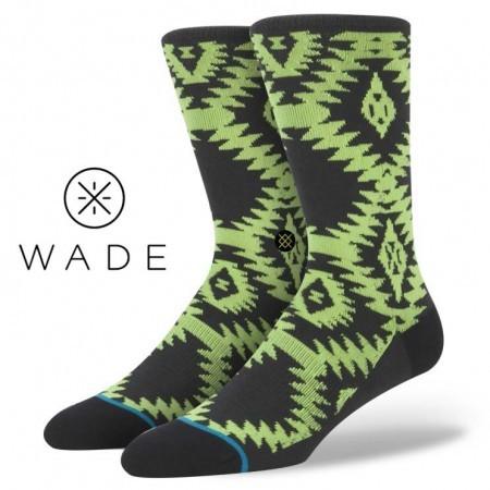 stance-dwyane-wade-m325d13kamch_lim-kamba-sock4