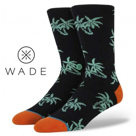 stance-dwyane-wade-m325d13march_tur-marina-sock4
