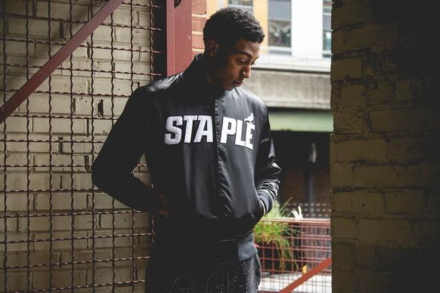 staple-1024x684_