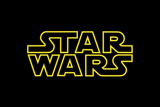 star-wars-episode-vii-release-date-01-630x420