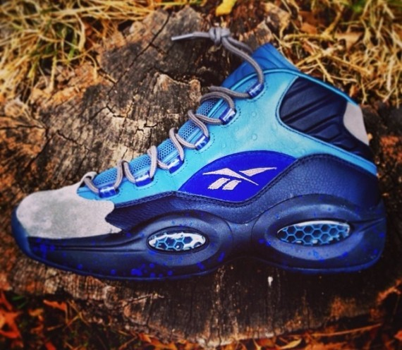 stash x reebok question-1