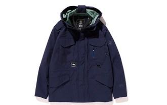 stussy-x-gore-tex-m-65-jacket-44
