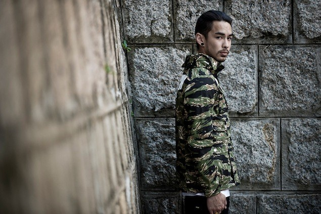 subcrew-2013-fallwinter-lookbook-10
