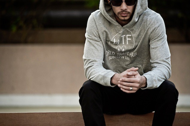subcrew-2013-fallwinter-lookbook-7