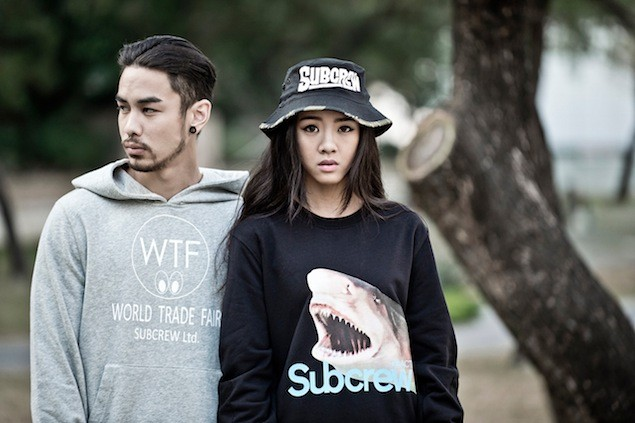 subcrew-2013-fallwinter-lookbook-8