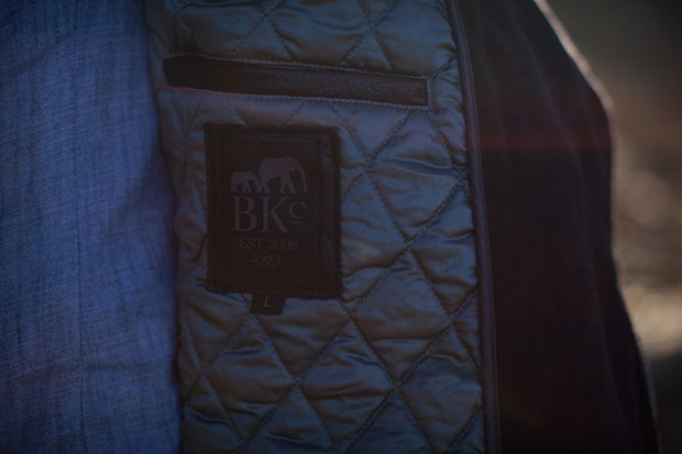 the-brooklyn-circus-bkc-moto-varsity-jacket-6