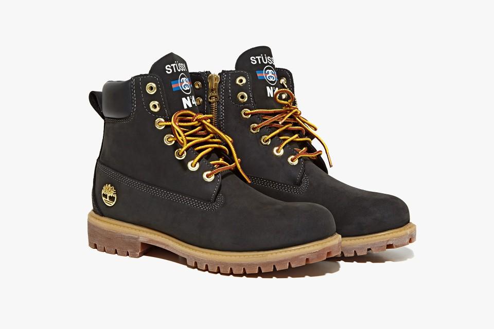 timberland-stussy-6-boot-4