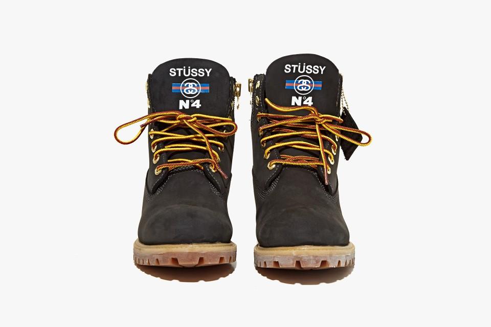 timberland-stussy-6-boot-5