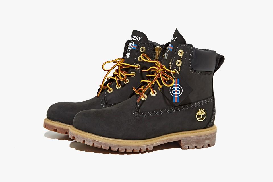 timberland-stussy-6-boot-6