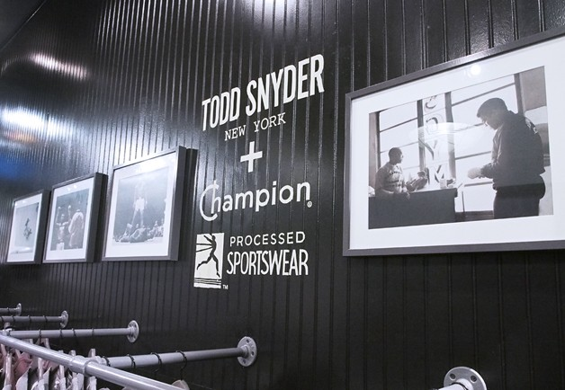 todd-snyder-03