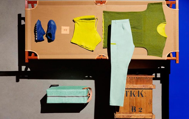 tom-dixon-adidas-2013-fall-winter-preview-1