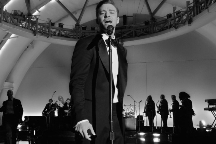 tom-ford-designed-600-pieces-exclusively-for-justin-timberlake-21