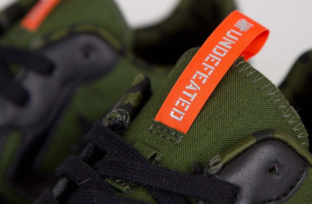 undefeated-converse-auckland-racer-ox-3