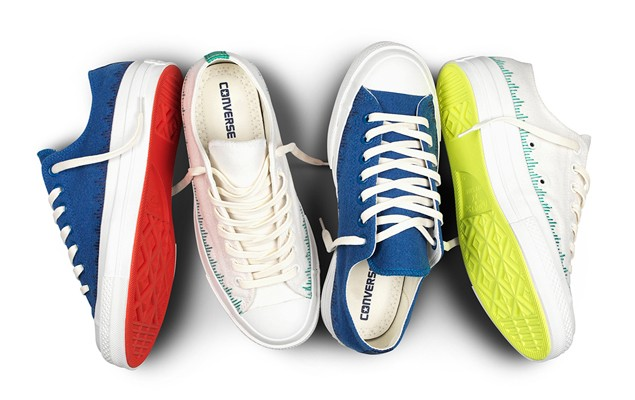 union-converse-1970s-chuck-taylor-all-star-collection-1