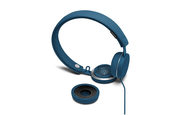 urbanears-introduces-the-humlan-washable-headphone-1