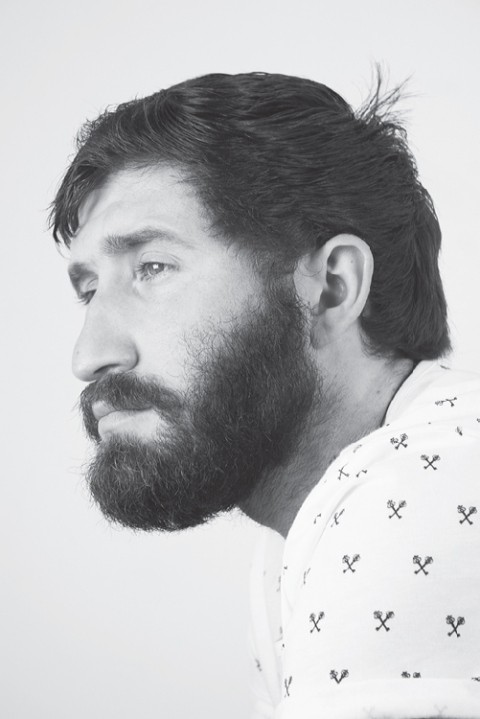 woodkid-x-still-good-2013-capsule-collection-7