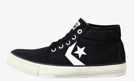 xlarge-converse-holiday-2013-collection-3