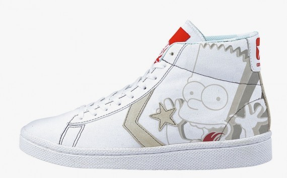 xlarge-simpsons-converse-pro-leather-1