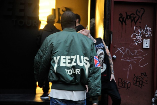 yeezus-tour-pop-up-shop-nyc-4