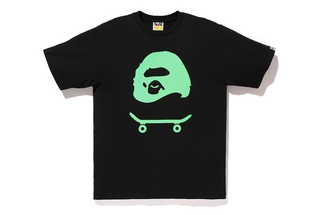 yoshifumi-egawa-x-bape-a-skating-ape-collection-7