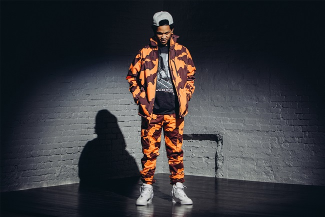 10-deep-2013-holiday-after-midnight-lookbook-19