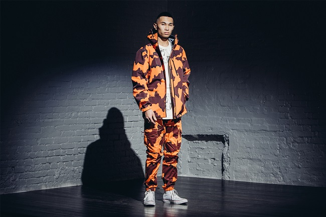 10-deep-2013-holiday-after-midnight-lookbook-3
