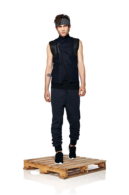 3wy-2014-springsummer-collection-005