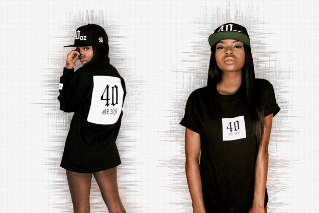 40oz-nyc-2013-3m-logo-capsule-collection​-02-960x640