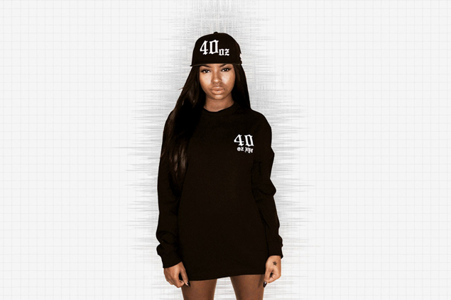 40oz-nyc-2013-3m-logo-capsule-collection-03-960x640