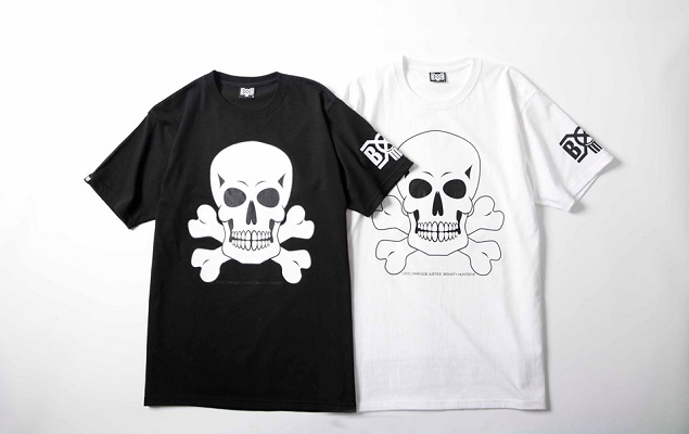 BOUNTY-HUNTER-SS14-T-Shirt-Collection-05