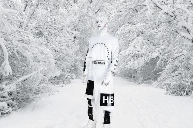 HBA WHITE-1