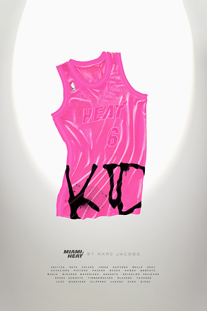 Imagining-if-Major-Brands-and-Corporations-Designed-NBA-Uniforms-02-300x450