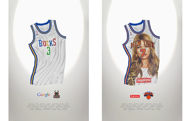Imagining-if-Major-Brands-and-Corporations-Designed-NBA-Uniforms-17-300x450