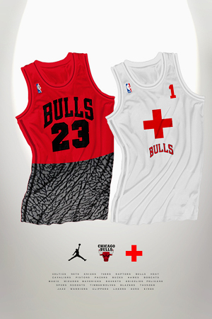 Imagining-if-Major-Brands-and-Corporations-Designed-NBA-Uniforms-5-300x450