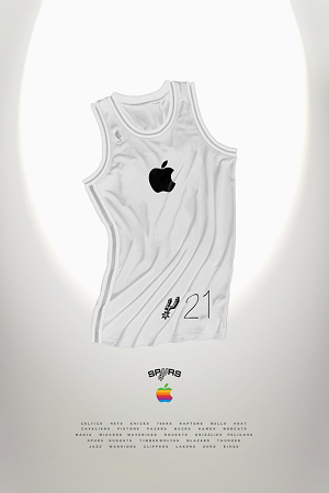 Imagining-if-Major-Brands-and-Corporations-Designed-NBA-Uniforms-8-300x450