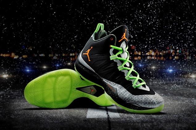 Jordan Melo M10 Christmas -12月24日發售,訂價NT$5,100 (6)_