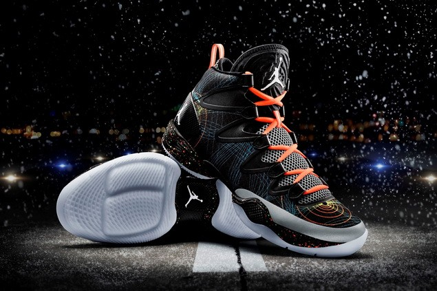 Jordan Melo M10 Christmas -12月24日發售,訂價NT$5,100 (9)_