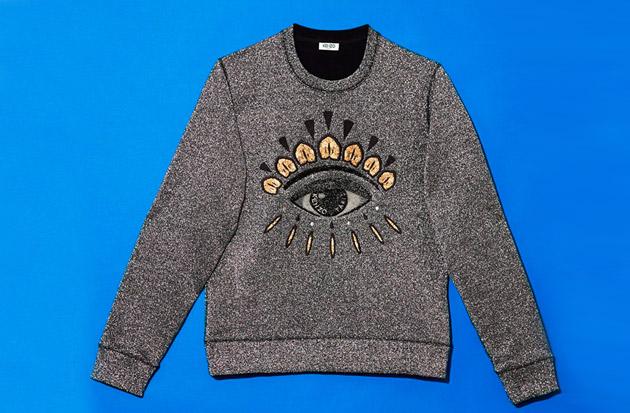 KENZO-Christmas-Edition-Embroidered-Sweatshirts-02