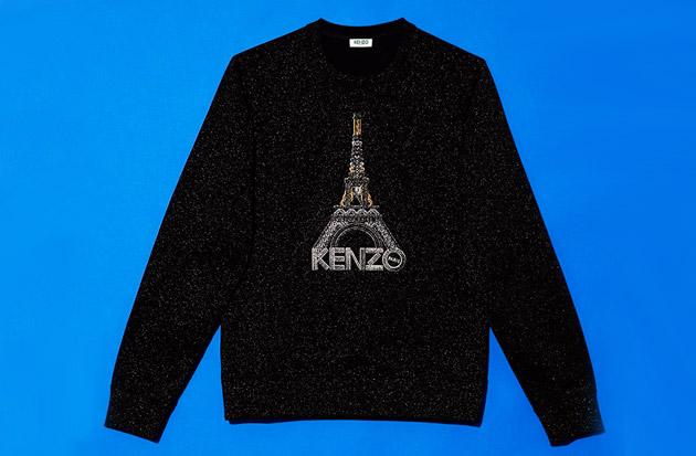 KENZO-Christmas-Edition-Embroidered-Sweatshirts-03