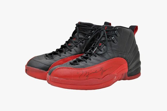 Michael-Jordans-Flu-Game-Shoes-0