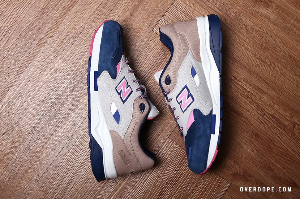 New_Balance_1600_ronnie_fieg_p10