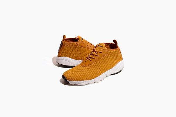 Nike-Air-Footscape-Desert-Chukka-QS